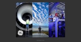 CS12847-Data-Center-Artwork_Slide-2