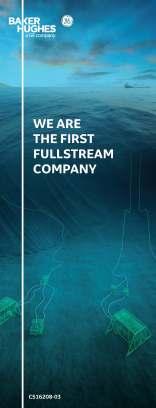 CS16208-03 Subsea Fullstream Pullup_R1