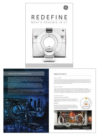 CT-Brochure