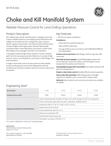 Manuals/Factsheets