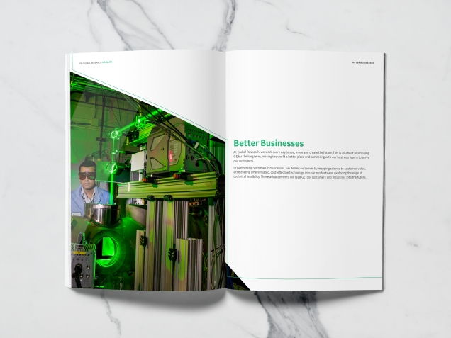 GRC-Brochure_SPREAD